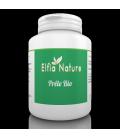 Prêle Bio 400 mg 200 comprimés