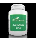 Huile de Germe de Ble 270 mg 200 capsules