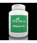 Millepertuis Bio 400 mg 200 comprimes