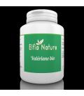 Valeriane Bio 400 mg 200 comprimes