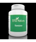 Damiana 400 mg 200 comprimes