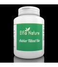 Aubier Tilleul Bio 400 mg 200 comprimés