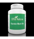 Chardon Marie Bio 300 mg 200 gélules