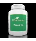 Pissenlit Bio 400 mg 200 comprimes
