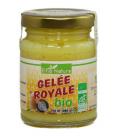 Gelée Royale Bio 100 g