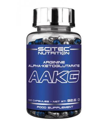 AAKG Arginine alpha-cetoglutarate