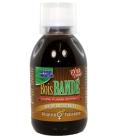 Bois Bandé Menthe 200 ml
