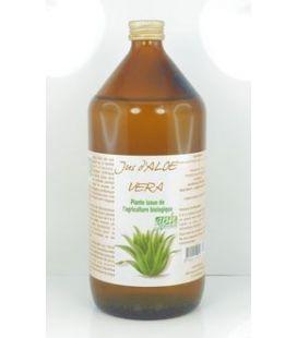 Jus Aloe Vera Bio 1000 ml